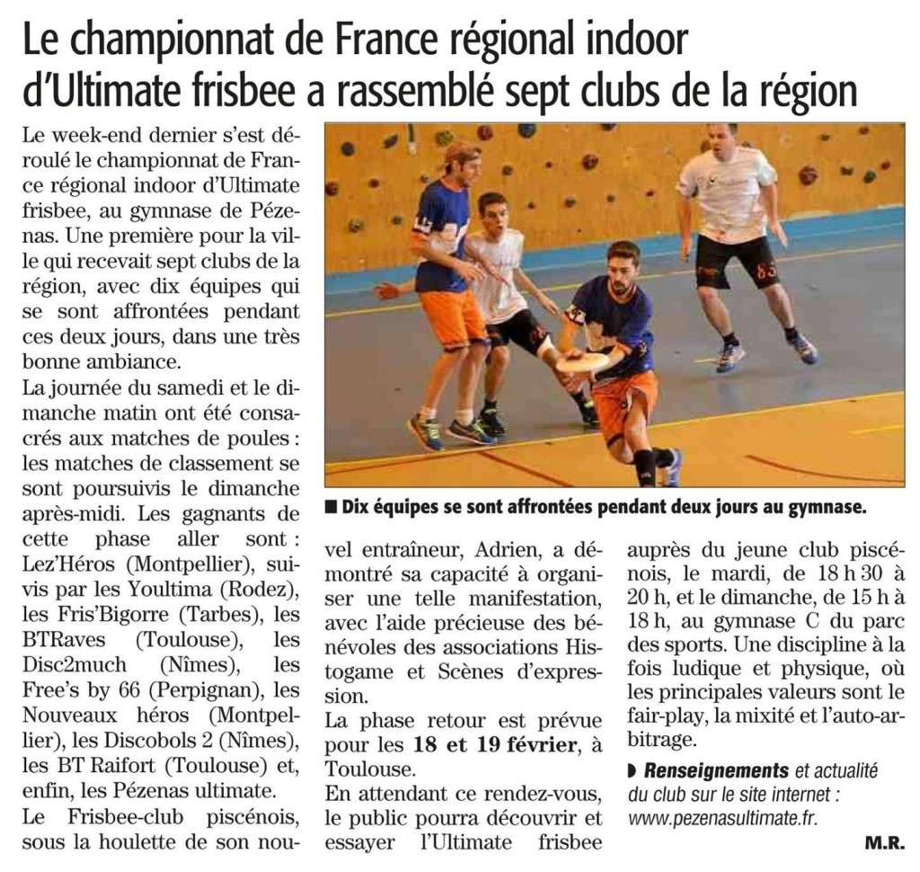 article-midi-libre-dr