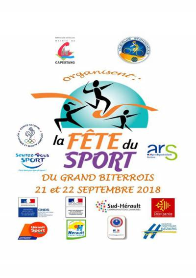 vfevent_initiation-aux-sports-aquatiques-sports-en-salle-sports-d-exterieur-atelier-sport-sante-et-prevention_77497